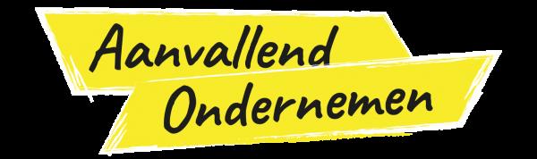 MarcelHaarbosch_aanvallend-ondernemen_logo